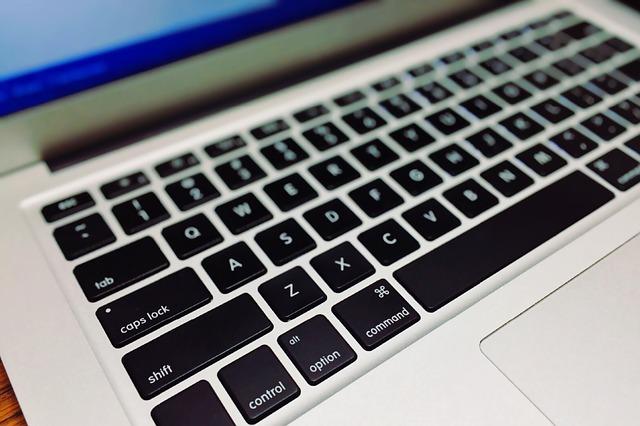 klávesnice5456