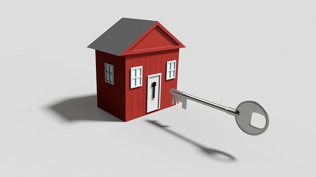 klíč před domkem.jpg