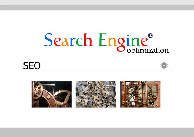 Zlepšete optimalizaci svých stránek